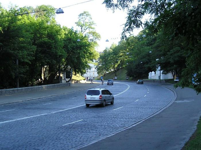 Kiev-1 070 (700x525, 127Kb)