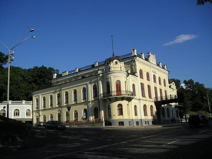 Kiev-1 072 (700x525, 84Kb)