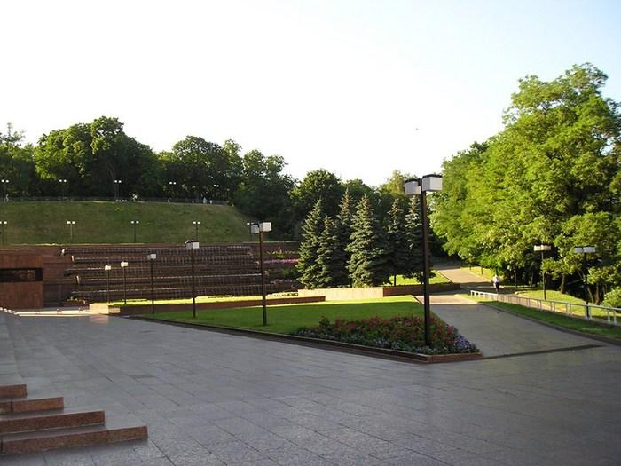 Kiev-1 076 (700x525, 94Kb)