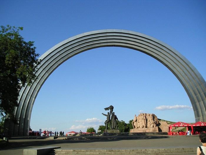 Kiev-1 080 (700x525, 77Kb)