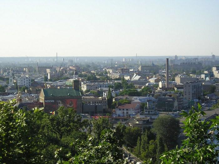 Kiev-1 082 (700x525, 107Kb)