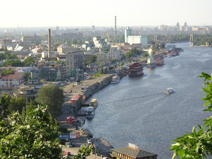 Kiev-1 083 (700x525, 124Kb)