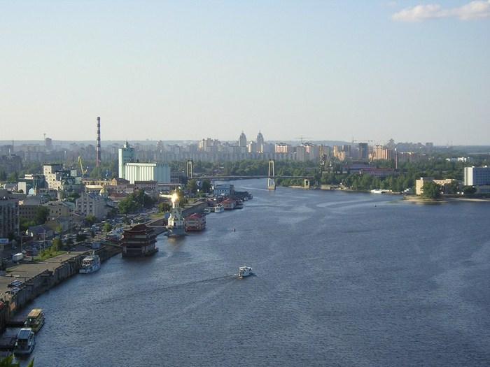 Kiev-1 084 (700x525, 75Kb)