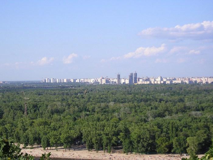 Kiev-1 086 (700x525, 90Kb)
