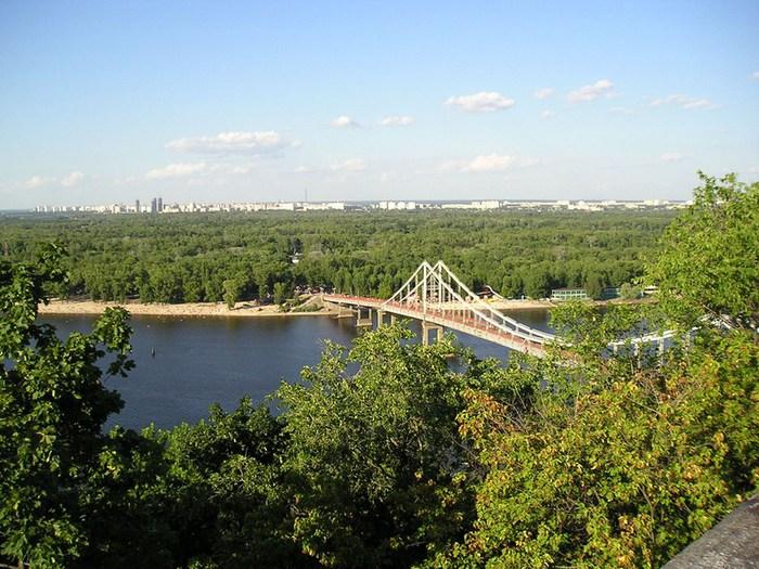 Kiev-1 088 (700x525, 133Kb)