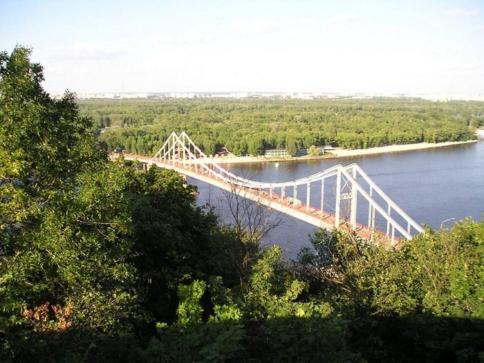 Kiev-1 091 (700x525, 130Kb)