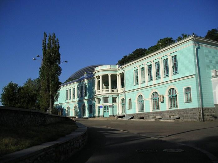Kiev-1 093 (700x525, 80Kb)
