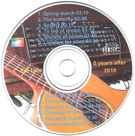 CD-Disc (46x46, 137Kb)