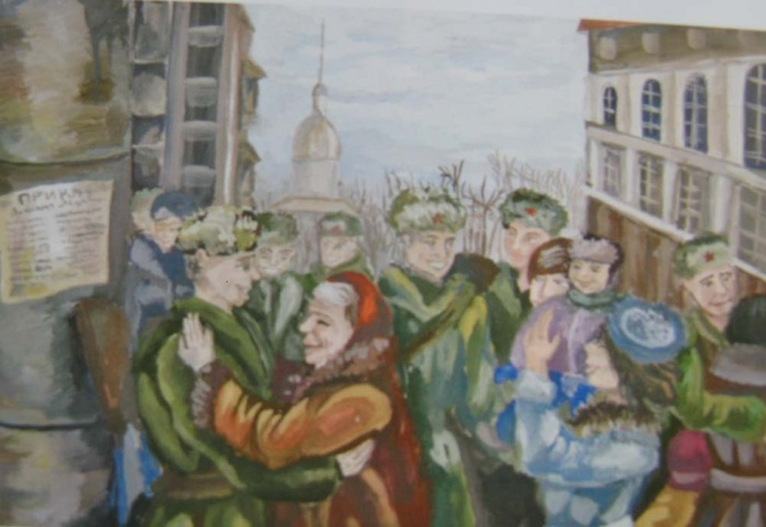 artlib_gallery-239823-b (700x481, 90Kb)