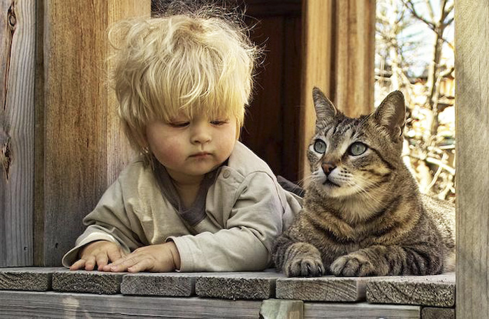 short_pets_and_kids (700x457, 182Kb)