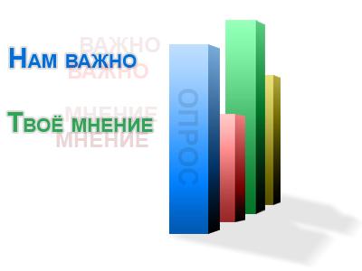 3925073_2527 (400x300, 38Kb)