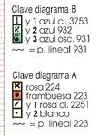 Превью 4 (249x342, 51Kb)