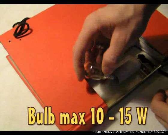 Bulb (560x448, 78Kb)
