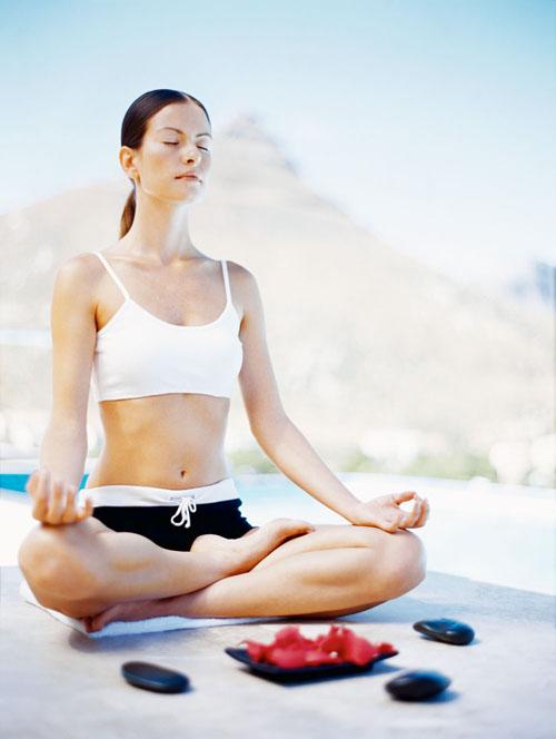 yoga2 (500x664, 59Kb)