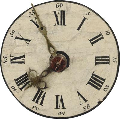 clock (400x398, 284Kb)