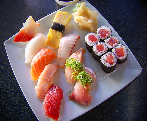 4166431_sushiparis1 (500x409, 168Kb)