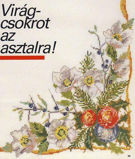 Burda_kézimunkakönyv0065_opt (431x506, 84Kb)