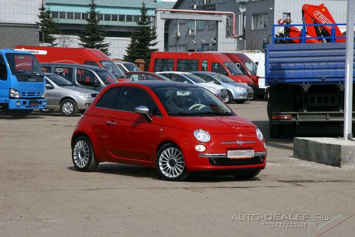 FIAT_200409_11 (700x466, 151Kb)