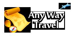 logo (262x126, 23Kb)