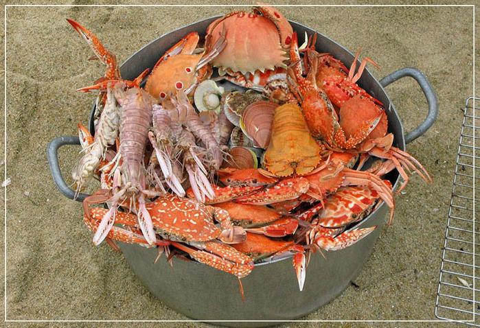 1279220990_sea-food-bali-2 (700x478, 204Kb)