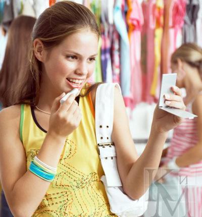 Thumbnail Девочки подростки очень секси ( 4 ) by Ethanpoz01 21,873