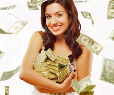 69394824_money_mantra (400x336, 122Kb)