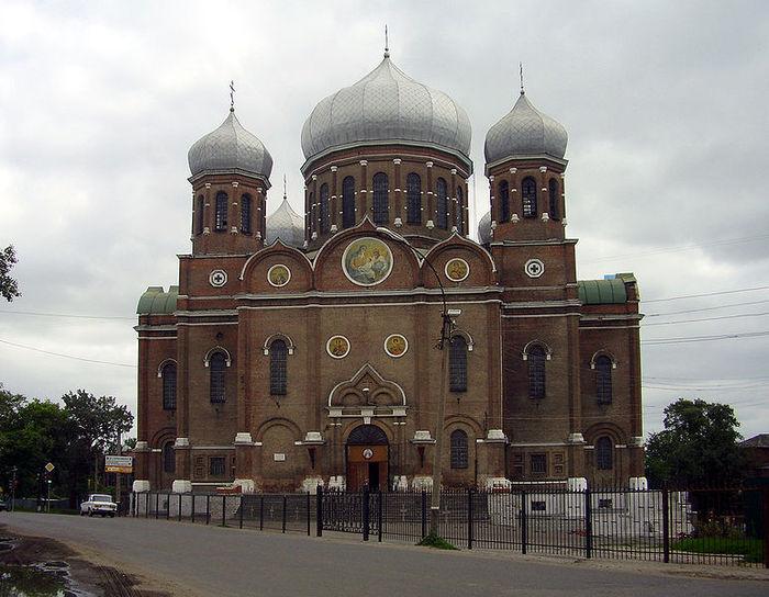 772px-Мичуринск,Боголюбский_собор (700x544, 83Kb)