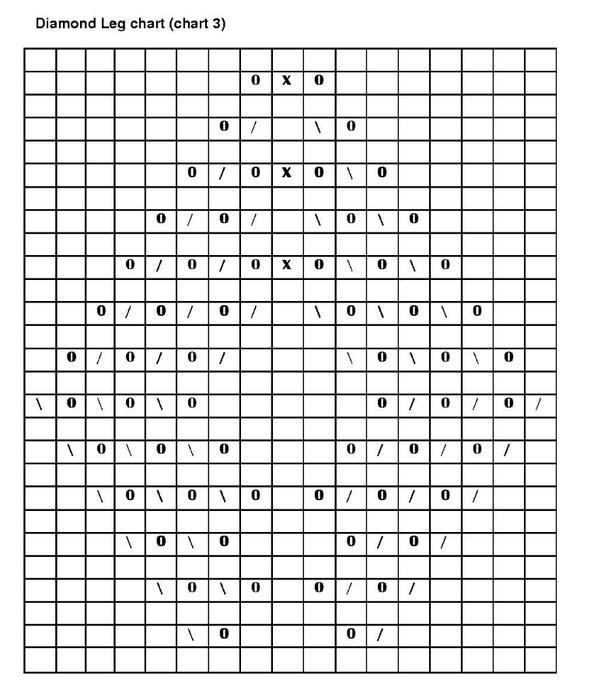 2аа (594x700, 147Kb)