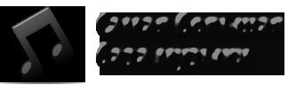 logo (342x96, 16Kb)