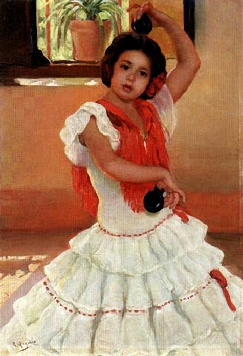 Rafael Argelés Escriche (Cadíz, 1894 - 1979) (475x696, 244Kb)