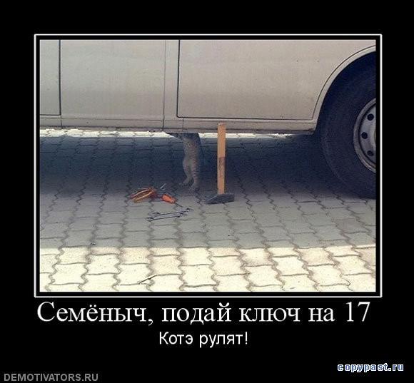 1255613553_demki56 (580x537, 52Kb)