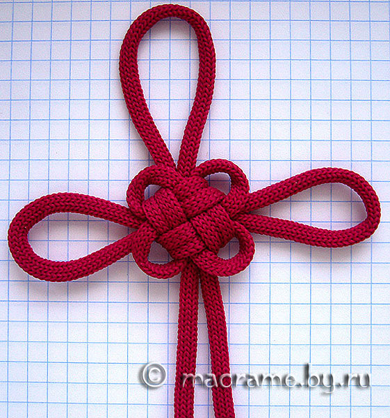 good_luck_knot_petals (561x600, 169Kb)