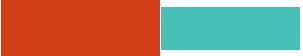 logo (303x56, 8Kb)
