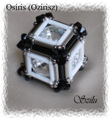 Osiris kocka (370x400, 35Kb)