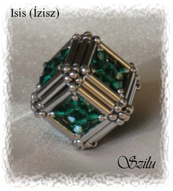 Isis kocka (355x390, 37Kb)