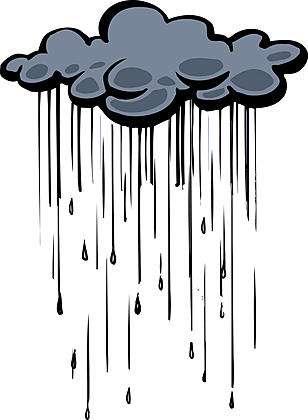 rain (308x420, 39Kb)