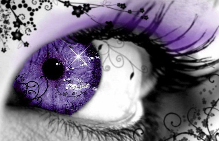 глаза (700x450, 53Kb)