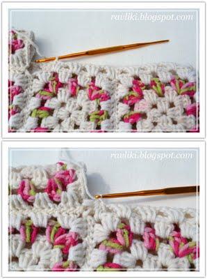 granny-tapri-pattern2 (298x400, 27Kb)