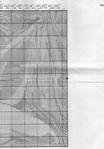 Превью 5 (487x700, 331Kb)