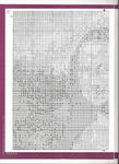 Превью 6 (509x700, 369Kb)