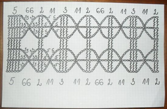 6f (549x361, 49Kb)