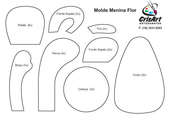 3804870_MoldeMeninaFlorEVA (585x407, 29Kb)