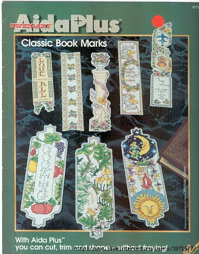 3971977_book_marks (401x512, 212Kb)