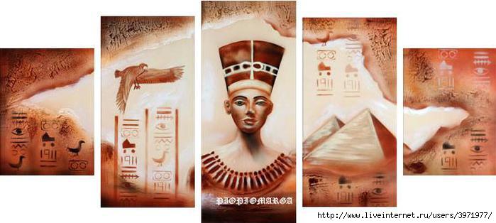 3971977_Egipto_0001 (700x314, 103Kb)