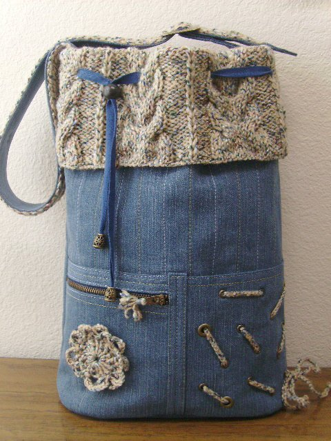 сумка из джинс (480x640, 93Kb)