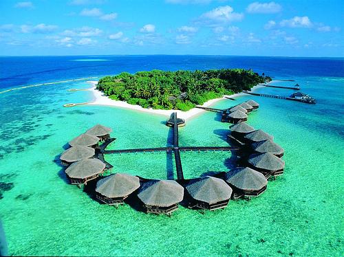maldivu (500x374, 167Kb)
