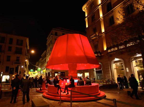 citroen_red_lamp_01 (600x447, 104Kb)