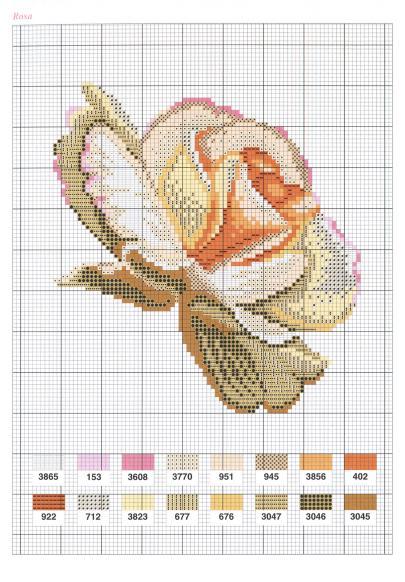Flowers Fleurs (2004)_hq_60 (405x582, 59Kb)