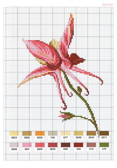 Flowers Fleurs (2004)_hq_10 (405x582, 53Kb)
