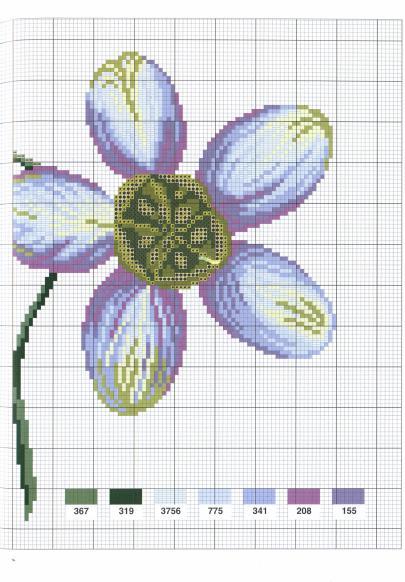 Flowers Fleurs (2004)_hq_12 (405x582, 51Kb)